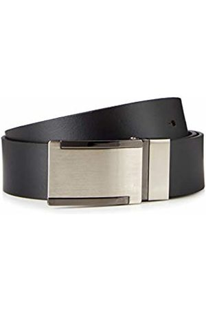 Hem & Seam 1911MBS-EV-0211 Belts for Men