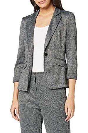 Black Label Jackets for Women, compare prices and buy online