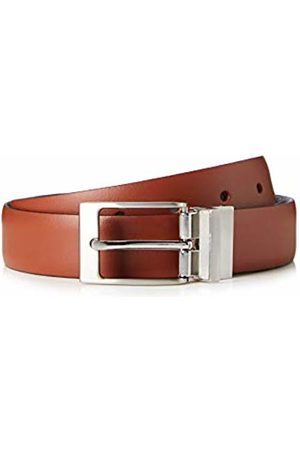 Hem & Seam 1811MBS-EV-3388 Belts for Men