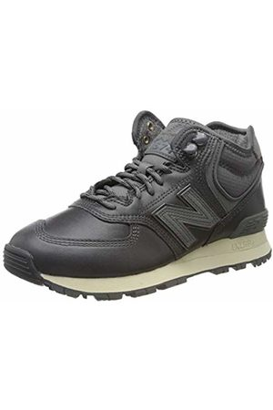 New Balance Men's 574 Trainers