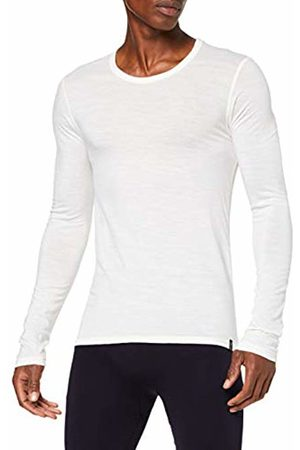 Trigema Men's 635501 Thermal Top