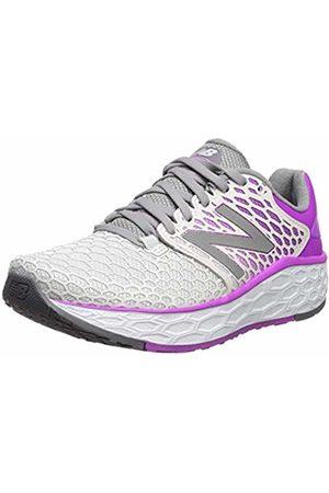 New Balance Women's Fresh Foam Vongo V3 Running Shoes