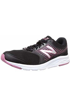New Balance Women's 411 Running Shoes, ( /Mineral Rode/ Lp1)