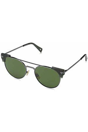 G Star RAW Men's Sonnenbrille GS131S 001 53 Sunglasses