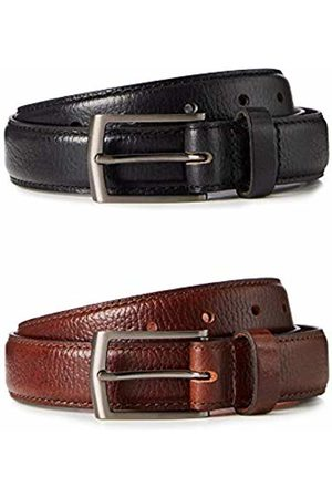 FIND AWG15-361 Belts for Men, Medium (Size:M)