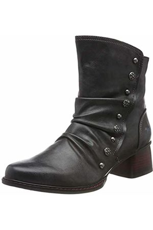 Women's 1342 503 259 Ankle Boots