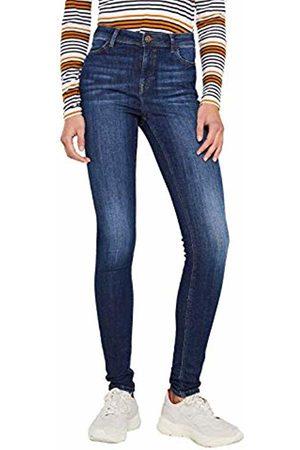 Esprit Women's 109CC1B018 Skinny Jeans