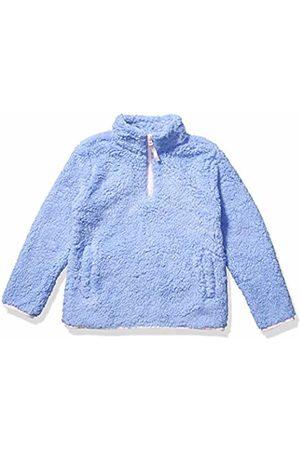 Amazon Quarter-zip High-pile Polar Fleece Jacket Cool