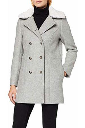 Naf-naf Women's Arosa M1 Coat