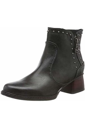 Mustang Women's 1342-502-259 Ankle Boots