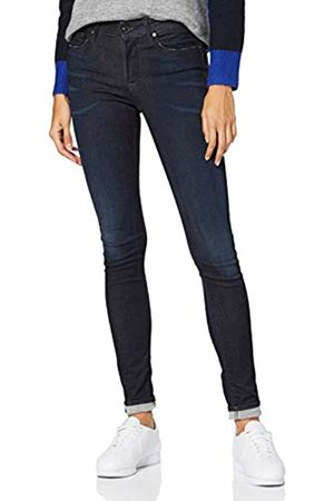 Replay Women's New Luz Hyperflex Clouds Skinny Jeans