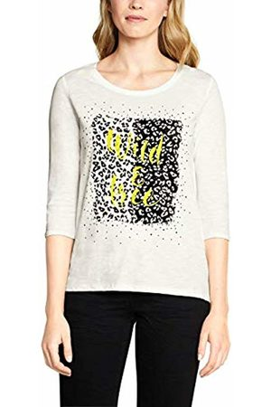 Cecil Women's 314134 Long Sleeve Top