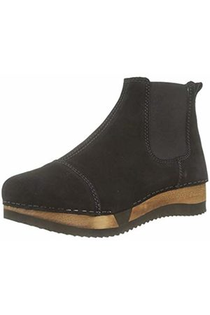 Sanita Women's Ranum Sport Flex Boot Slouch