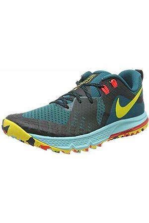 Nike Women's WMNS Air Zoom Wildhorse 5 Running Shoes