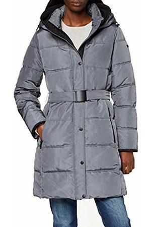 Esprit Women's 109Ee1G002 Coat