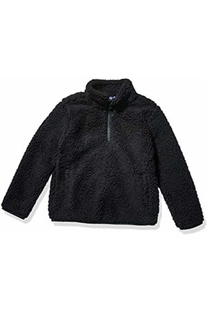 Amazon Quarter-zip High-pile Polar Fleece Jacket