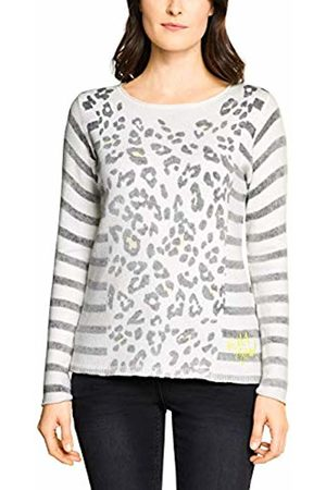Cecil Women's 301047 Jumper