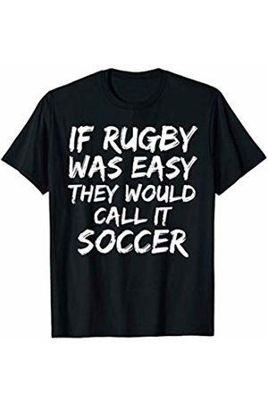 Real Men Marry Teachers Funny Humor Gift Idea Present Teaching Juniors T-shirt