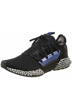 Puma Men's Hybrid Rocket Aero Running Shoes, -Galaxy