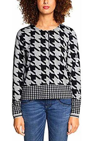 Street one Women's 314181 Sweat Jacket