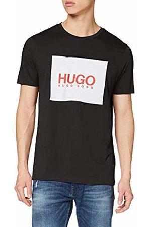 HUGO Men's Dolive201 T-Shirt