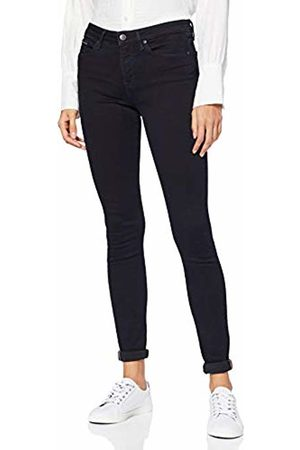 Tommy Hilfiger Women's Como Skinny Rw Otto Jeans, 1aq