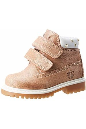 Lumberjack Girls' Little Ankle Boots, ( Ch001)