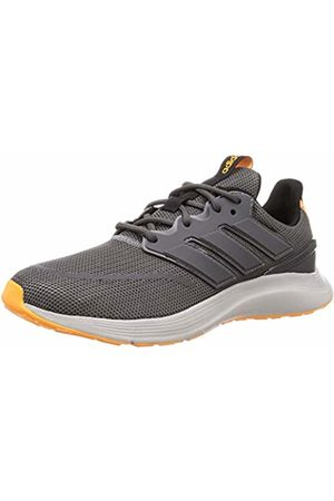 adidas Men Shoes - Men's Energyfalcon Running Shoes, Five/FTWR