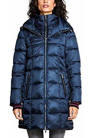 Street one Women's 201382 Jacket