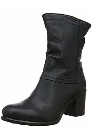 Fly London Women's ITAL326FLY Ankle Boots