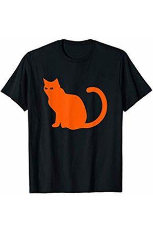 Vishtea 2019 Easy Funny Halloween Costume Fun Tee T-Shirt