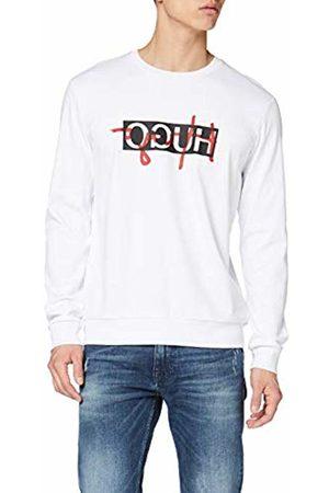 HUGO BOSS Men's Dicago201 Sweatshirt