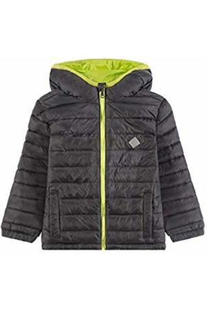 Kanz Boys' Anorak mit Kapuze Jacket|
