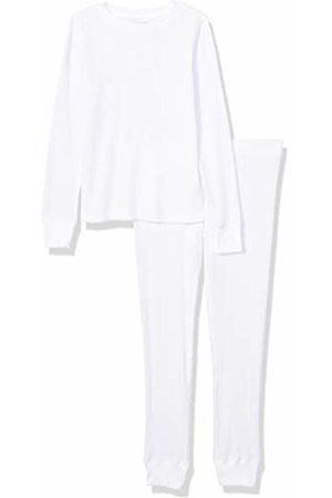 Amazon Thermal Long Underwear Set