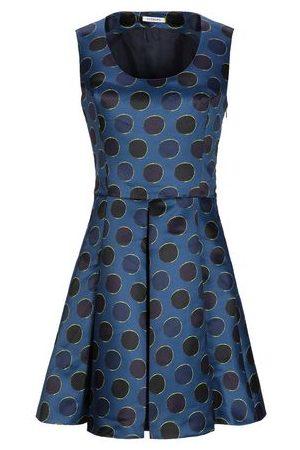 Iceberg DRESSES - Short dresses