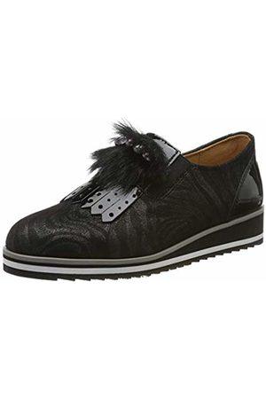 Caprice Women's Jazmyn Loafers, ( Comb 19)