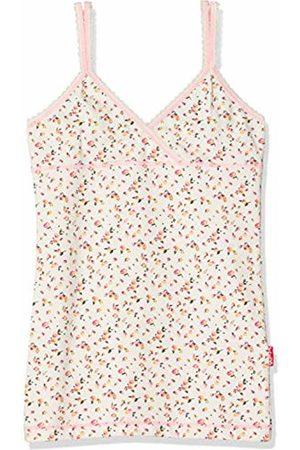 Claesen's ´s Girls Singlet Vest