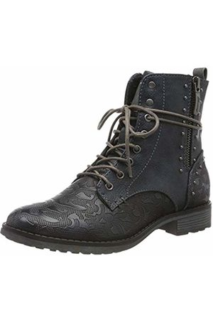 Mustang Women's 1265-517-820 Ankle Boots