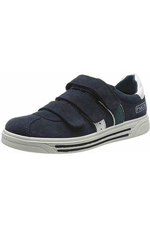 Primigi Boys' Pua 43753 Low-Top Sneakers