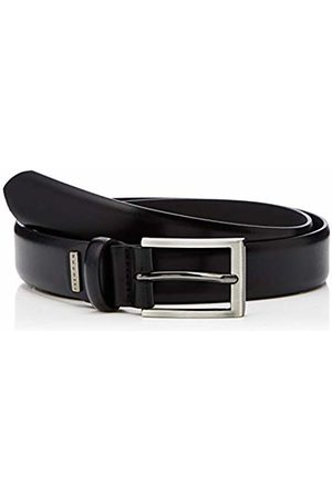 Bugatti Men's 37600-1372 Belt