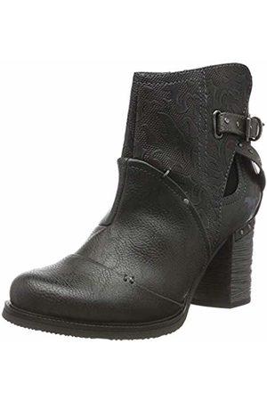 Mustang Women's 1340-503-259 Chelsea Boots