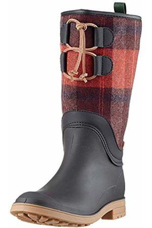 Kamik Women's Abigail Wellington Boots