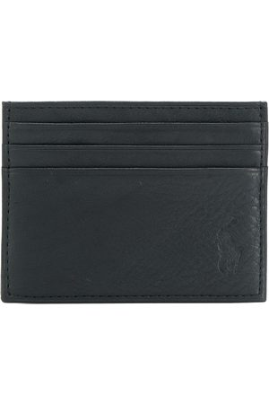 Polo Ralph Lauren Men Purses & Wallets - Logo cardholder