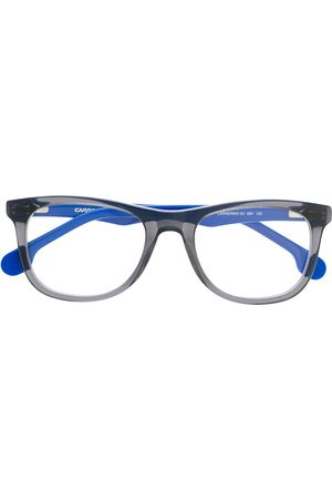 Carrera Junior Carrerino 63 glasses
