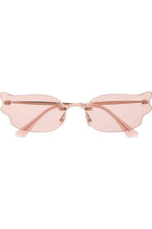 Jimmy choo Ember/S BKU/2S sunglasses
