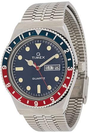 TIMEX Men Watches - Q Reissue 38mm watch