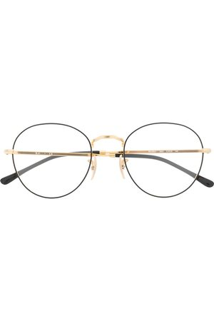 Ray-Ban Sunglasses - Round glasses frames