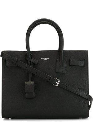 Saint Laurent Women Handbags - Sac de Jour Baby tote bag