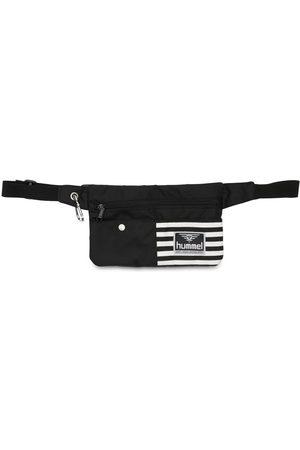 Hummel Women Belts - Casper Belt Bag