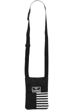Hummel Women Bags - Casper Side Bag